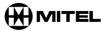 http://img-ak.verticalresponse.com/media/3/2/e/32eb0c2463/4c1152d2c2/a78618aa8b/library/mitel-logo_sm.jpg