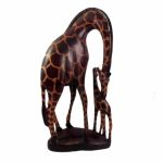 giraffemotherchild1150a