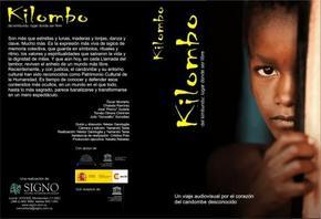 Kilombo_web