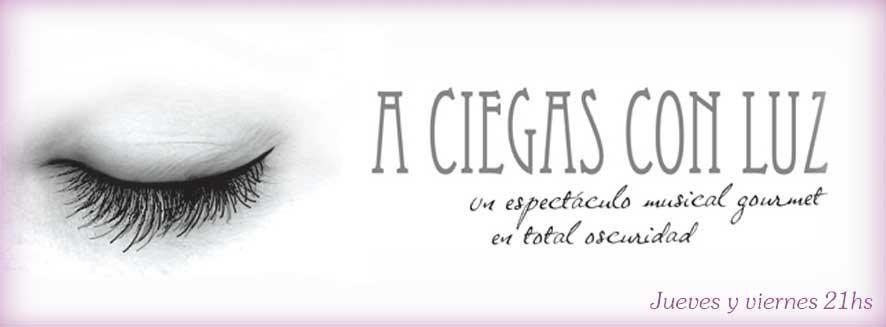 A_Ciegas_con_Luz.jpg