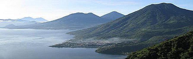 Atitlan for web