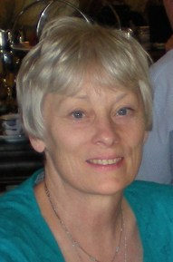 Susan SotS bio 2