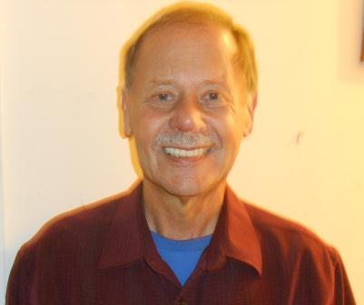 Roger Hansen 2
