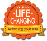Life-Changing-Experiences
