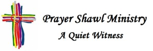 Prayer Shawl Minsitry-Colors