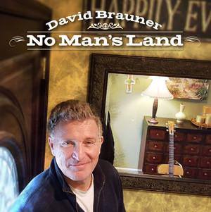2017-Brauner-DVD