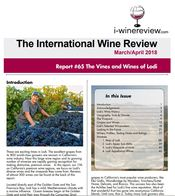 iwinereview