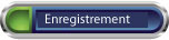 Register_french