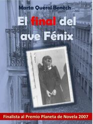El ave fenix