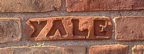 yale brick