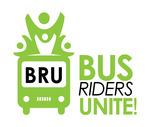 BRU-Logo-HD-color