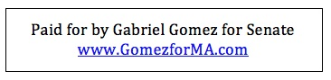 Gomez Press Disclaimer