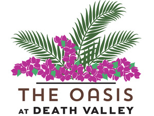 OasisAtDeathValley-4cLogo
