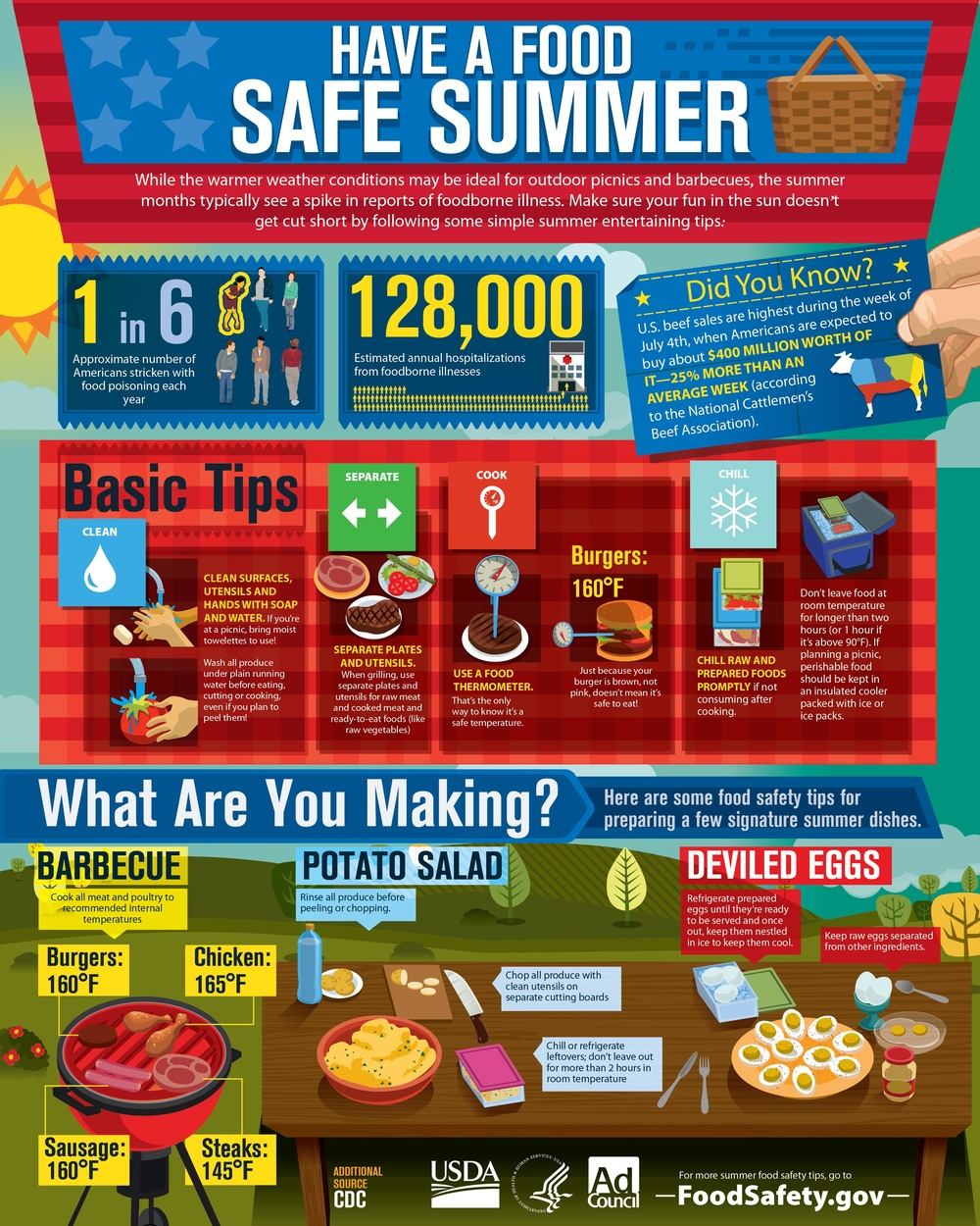 USDA-BBQFoodSafety-24jun-2014 3