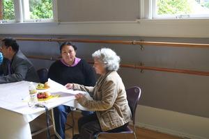 Food Bank Panel JUN 18 2012 (1)