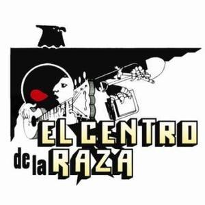 1 El Centro