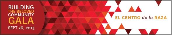 website banner horizontal FINAL (2)