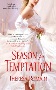 Season for Temptation_small