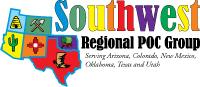 Southwest_logo_200