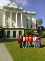 Vote picture 3 6.2.2011 2