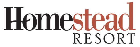 Homestead_Logo(color)