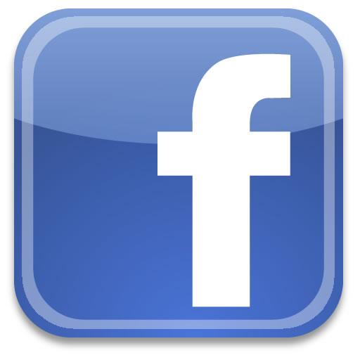 Facebook_icon 3