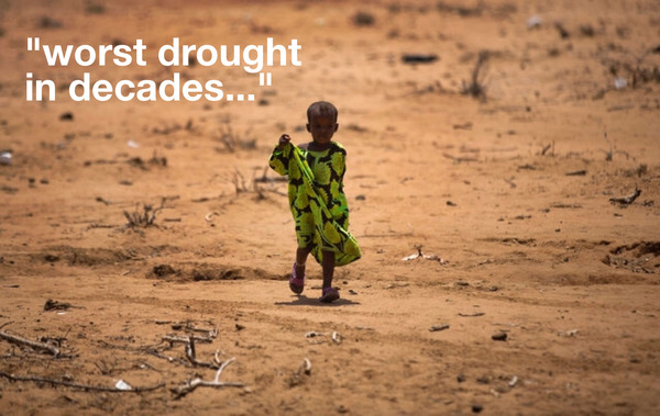 worst_drought