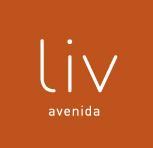 Liv-Avenida-vr-footer-logo