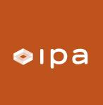 Liv-Avenida-vr-ipa-logo