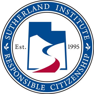 Sutherland seal