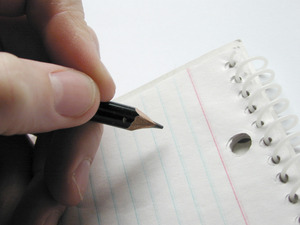 Notepad_pencil