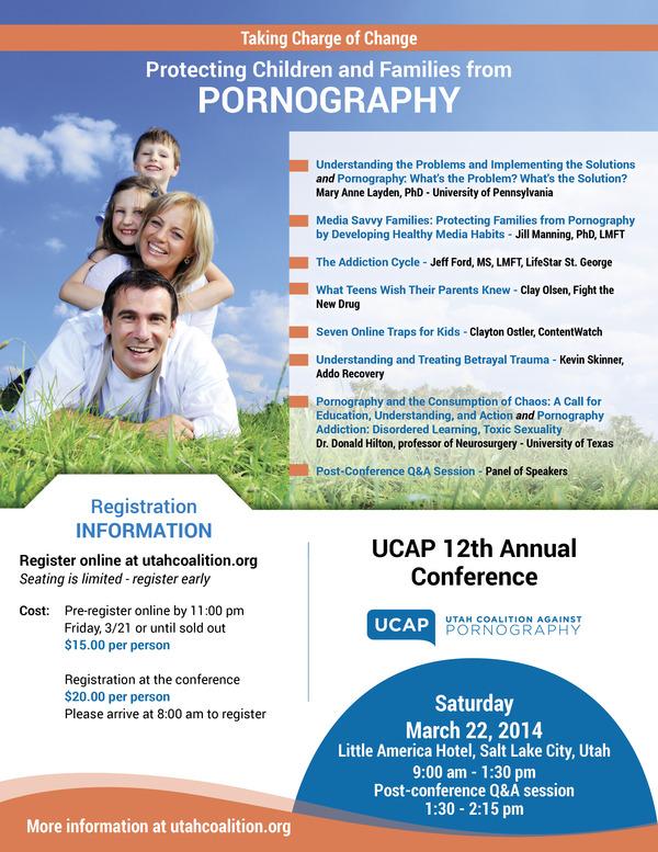 UCAP-SLC-2014-flyer 2