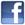 vr-facebook.jpg