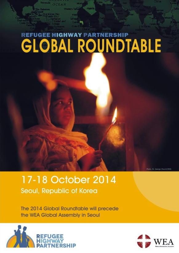 2014 Global RT advert 3