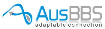 Australian-Broadband-Services-web_sm