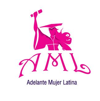 AML logo (full)
