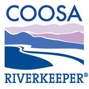Coosa Riverkeeper