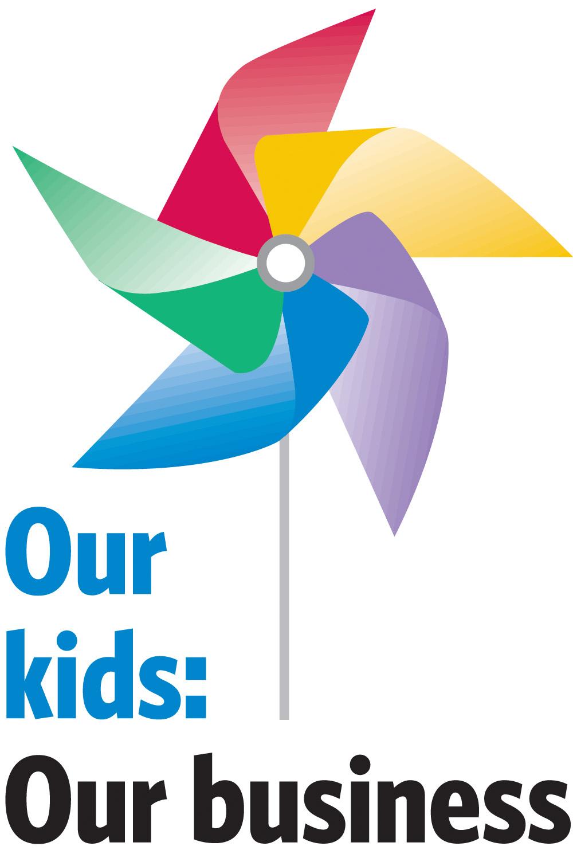 pinwheel_logo.jpg