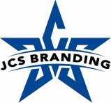 JCS Branding 7