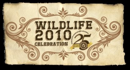 Wildlife Logo 3