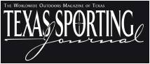 Texas Sporting Journal.jpg