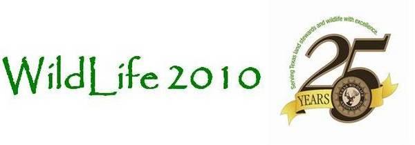 WildLife 2010 -2 2