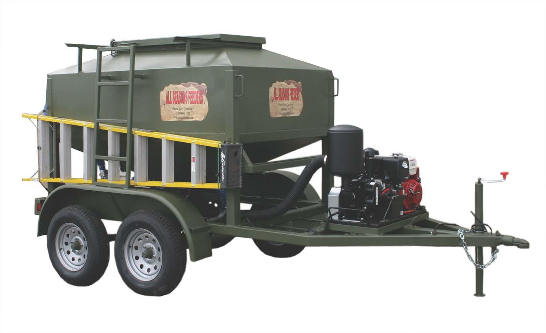 2.5ton feed wagon.jpg