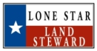 Lone Star Land Steward Awards