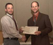 Charley McTee scholarship winner3.jpg