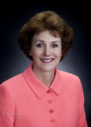 Comptroller Susan Combs