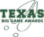 TBGA Logo.jpg
