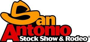 San Antonio Livestock Exposition, Inc.