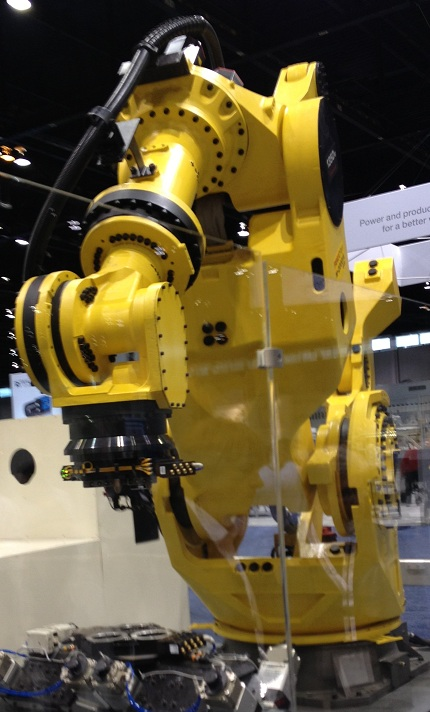 fanuc robot heavy lifter ivsimaging 2