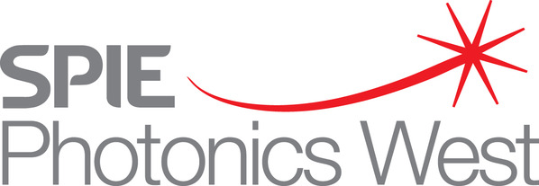 SPIE-Photonics-West-ivsimaging
